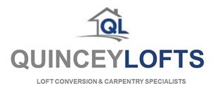 Quincey Lofts Ltd