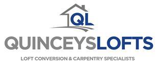 Quinceys Lofts