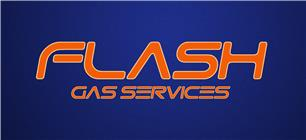 Flash Gas Services