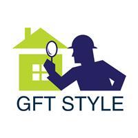 GFT STYLE LTD