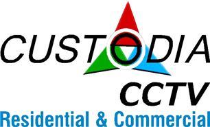 Custodia CCTV