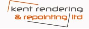 Kent Rendering & Repointing