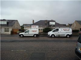 Roof Fix Services