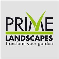 Prime Landscapes