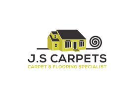 J.S Carpets