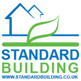 Standard Building Ltd