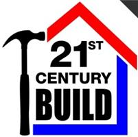 21st Century Build Ltd