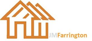 JM Farrington Property Maintenance & Plumbing Ltd