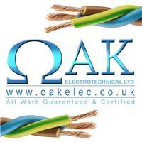 Oak Electrotechnical Ltd