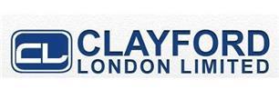 Clayford London Ltd