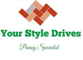Your Style Drives