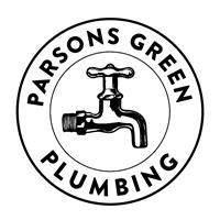 Parsons Green Plumbing