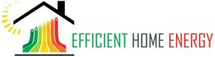 Efficient Home Energy Ltd