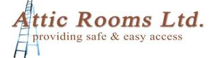 Attic Rooms Ltd