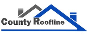 County Roofline