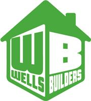 Wells Builders