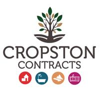 Cropston Contracts Ltd
