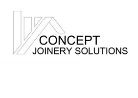 Concept Joinery Solutions