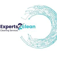 Experts 2 Clean