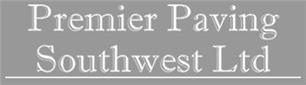 Premier Paving South West Ltd