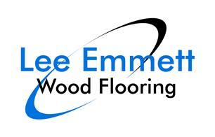 Lee Emmett Wood Flooring