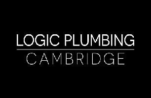 Logic Plumbing Cambridge Ltd