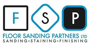 Floor Sanding Partners Limited