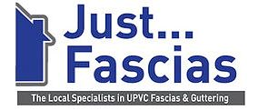 Just Fascias Ltd