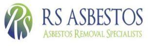 RS Asbestos Ltd