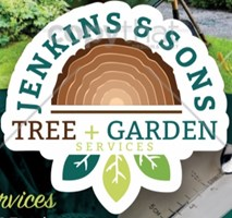 Jenkins Tree and Garden Services