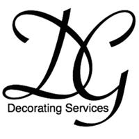 D. G. Decorating Services