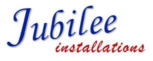 Jubilee Installations Ltd