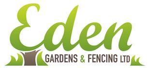 Eden Gardens & Fencing Ltd