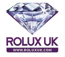 Rolux UK