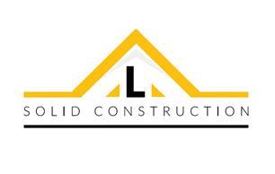 L Solid Construction