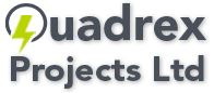 Quadrex Projects Ltd