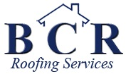 B C R Roofing