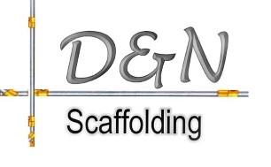 D & N Scaffolding Ltd
