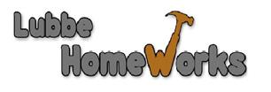 Lubbe Homeworks