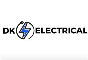 DK Electrical