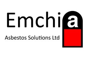 Emchia Asbestos Solutions Ltd