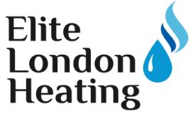 Elite London Heating & Gas Ltd