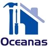 Oceanas Property Maintenance Ltd