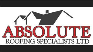 Absolute Roofing Specialist Ltd