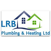 LRB Plumbing & Heating Limited