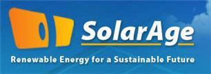 Solar Age