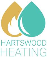 Hartswood Heating Ltd