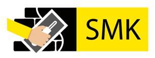 SMK Plastering Services
