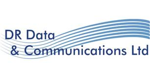 DR Data & Communications Limited