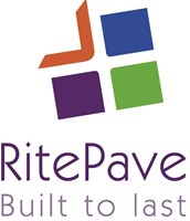 Rite Pave Ltd